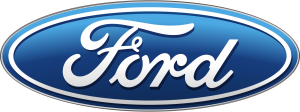 FORD - AZTEC 1995-1998