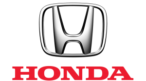 HONDA - ACCORD CL 7/8/9 (USA) 2001-2008