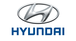 HYUNDAI - LF SONATA 2014-UP