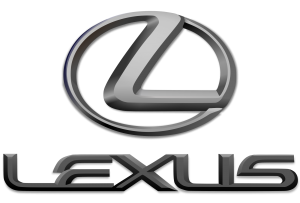 LEXUS - CT200h 2011-UP
