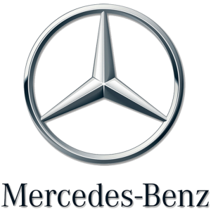 MERCEDES BENZ - GLA (X156) 2014-UP