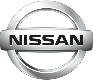 NISSAN - TIIDA C12 2011-UP