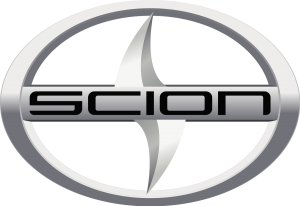 SCION - FRS 2012-UP