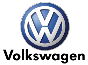 VOLKSWAGEN - SCIROCCO MK3 COUPE (2WD) f55 2008-UP