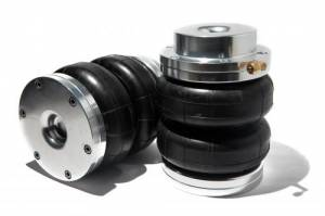 Air Management Systems & Accessories - Replacement Air Bags/Air Springs