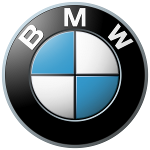BMW - 1M COUPE 2010-2012